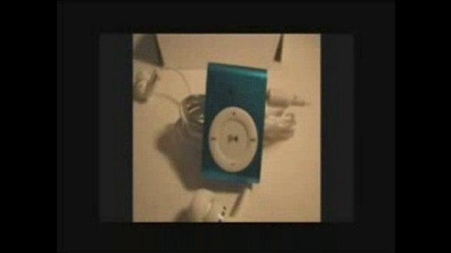 Bespy Spy Gadgets Store - Record Through DVR spy camera