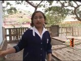 Fe y alegria, partenaire des compagnons au Pérou