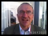 Point de vue de Hervé Mariton sur la réforme des retraites