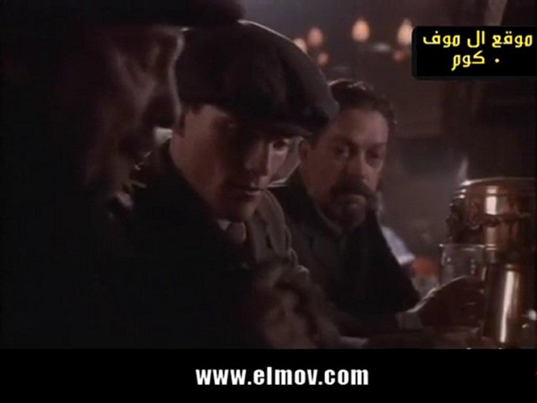 Titanic مسلسل تيتانيك مدبلج للعربية الحلقة الأولى Part 1