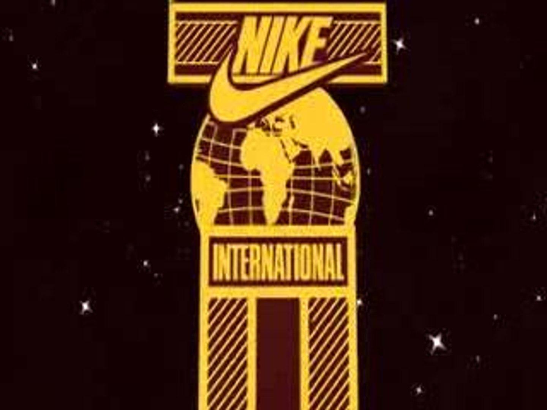 Nike - Heritage