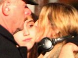 SNTV - Madonna casts Lourdes for film