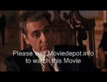 The Godfather: Part III (1990) - Trailer - video dailymotion