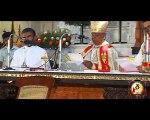 Episcopal Ordination Function Pauly Kannukadan_Part 01