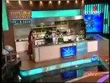 Kitchen Champion - 3rd September 2010 - Pt4