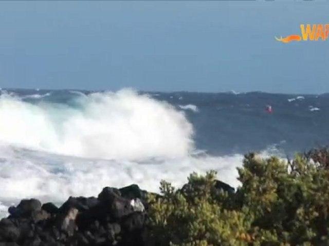 WapalaMag N13: Surf a Lacanau, Kite Tenerife, PWA  Turquie