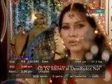 Ganga-3rd September-Part-3