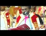 Episcopal Consecration & Installation Ceremony_Part_05