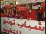 Tunisie, la jeunesse un vecteur de changement et de progrès