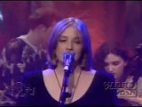Sixpence None The Richer - Trust Unplugged