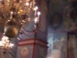 71.takaとkayoの世界旅行★モスクワinロシア(4日目)世界遺産 動画