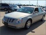 Used 2008 Cadillac DTS Oklahoma City OK - by ...