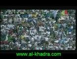 Algerie (algerie 1-tanzanie,ou vas tu nous emmener cheikh?)