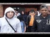 ghetto-15Z feat black kartel & MHD du lourd T1BOLLZOO!!