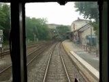 Dernier voyage EAD / CARAVELLE X4692 p6