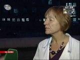 В света няма онкологична болница без Клиника по химиотерапия