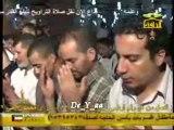 دعاء ليلة القدر للشيخ محمد جبريل  1
