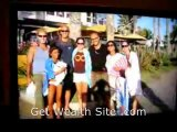 Legitimate Work From Home in Miami (FL) Florida