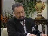 Fatih Altaylı'nınYalan Haberleri - Adnan Oktar