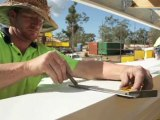 Roofing Construction Redland Bay A.M.J Metal Roofing QLD