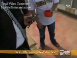 La colombophilie Marocaine ECHO ECO 2010
