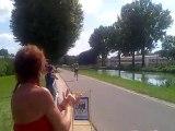 Semi Dijon Bien Public Sébastien