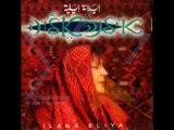 Kürtçe şarkı, Kürtçe müzik, ilana eliya, kebukem, Kurdish Song, mükemmel bir Kürtçe Şarkı