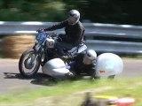 motos anciennes Ste Hélene