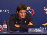 Federer on cruise control with Soderling up next