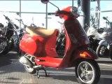Motorcycles Hobart Motorworks Motorcycles TAS