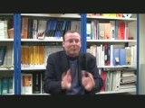 Pierre Hillard - Europe et Nouvel Ordre Mondial 2sur6
