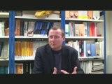 Pierre Hillard - Europe et Nouvel Ordre Mondial 3sur6