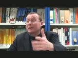 Pierre Hillard - Europe et Nouvel Ordre Mondial 4sur6