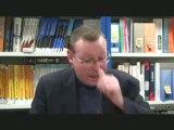 Pierre Hillard - Europe et Nouvel Ordre Mondial 5sur6