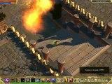 WT Titan Quest 06 Talos le héros mécanique