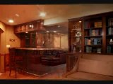 Kitchen Remodeling, Home Addition, Room Additions, Bathroom