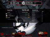 LEFT 4 DEAD 2 : Glitch Lance Grenades