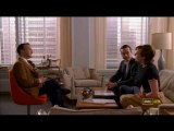 Watch Mad Men s03e11 The Gypsy and the Hobo Online Free