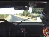 Rallye du Mont Lagast 2010 Denis-Devochelle 106 F2000/12