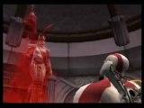 God of War 2 parte 36