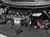 2010 Honda Civic for sale in Savannah GA - New Honda by ...