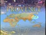 Provence Alpes Tourisme International