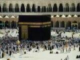 Лекции за исляма- Хусейн Ходжа -тефсир на сура Фатиха-част 6