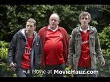 looking for Eric (2009) Part1 of 15