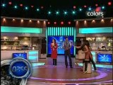 Kitchen Champion - 7th September 10 pt3