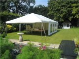 Bourne End Marquees  Tent & Marquee Hire in Marlow, Slough