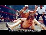 Nacho libre (2006) Part 1 of 16