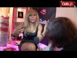Tweety by Cathy Guetta pour André