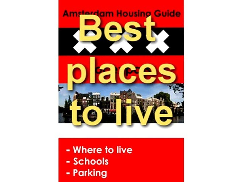 Amsterdam Housing ,apartments amsterdam, rent house amsterda