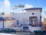Tarzana Remodeling, Home Remodeling Tarzana Room Additions